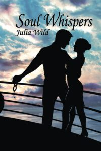 Soul_Whispers_Cover_for_Kindle